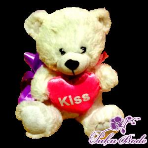 Lācis Kiss 15eur